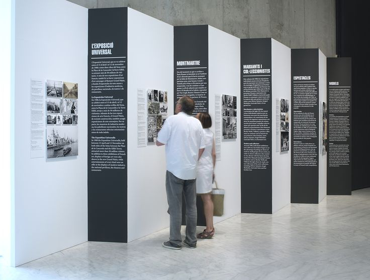 design on pinterest jewish museum exhibition stands and museums