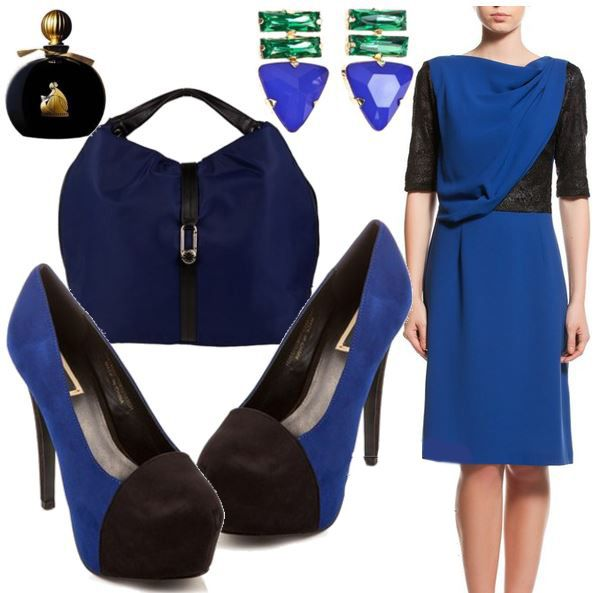 Günün Kombini 22 Mart 2014 | Straplez Gelinlik Modelleri - Gelinlik, Abiye, Tesettür, Elbise, Modelleri
