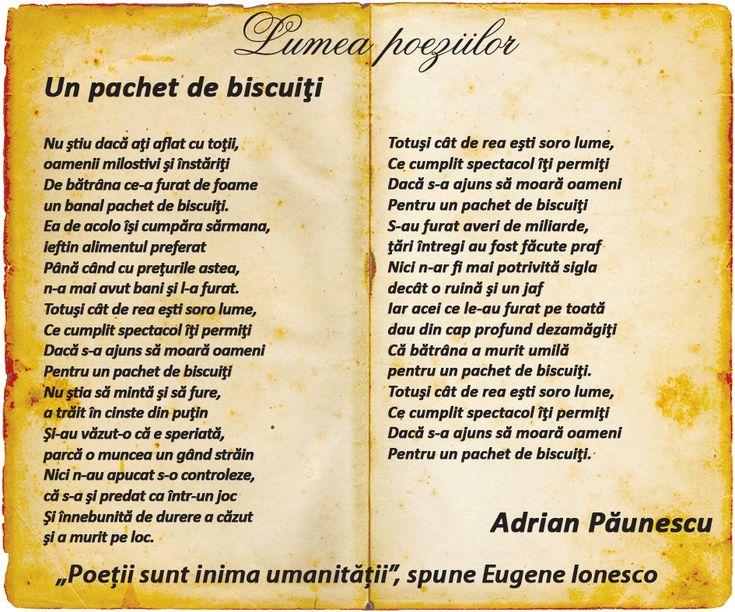 adrian_paunescu_biscuiti.jpg (945×787)