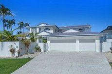 Real Estate Agency Queensland