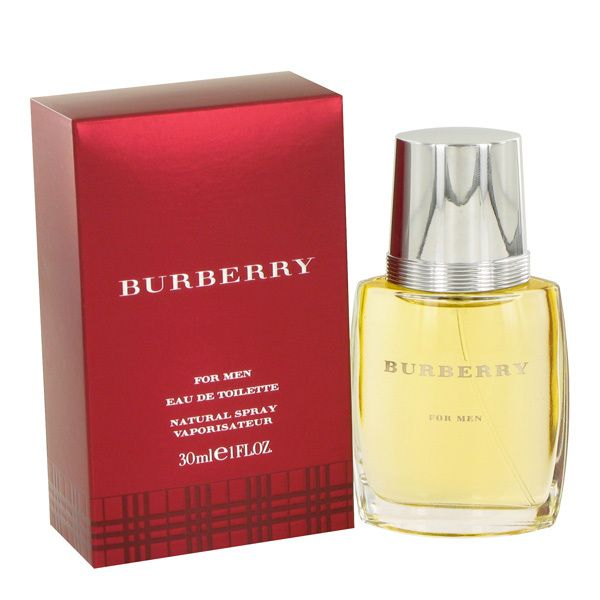 Shop at Luxury Perfume and enjoy great discounts on Burberry Classic. Explore our unmatched deals on authentic fragrances & beauty products. Free Shipping on Orders Over $59!