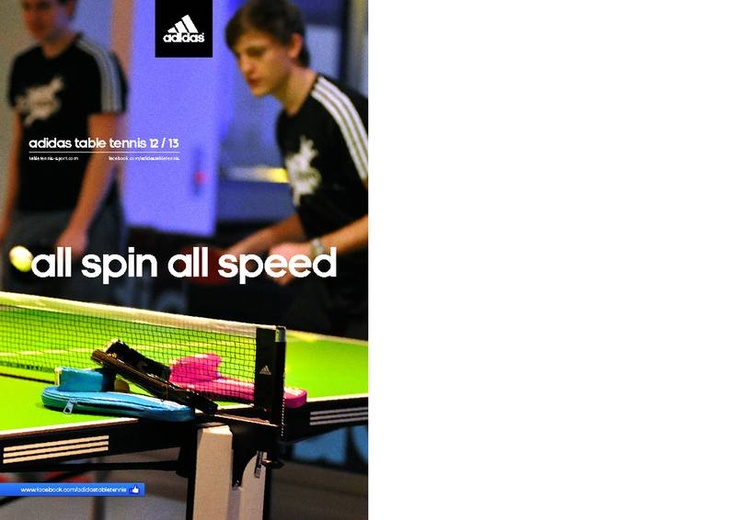 adidas Table Tennis  http://www.sklepfitness.com/s/0/9/0/0/0/0/2/0/0/0/Adidas%20Table%20Tennis/0/0/0/0/wyprzedaze,0.html