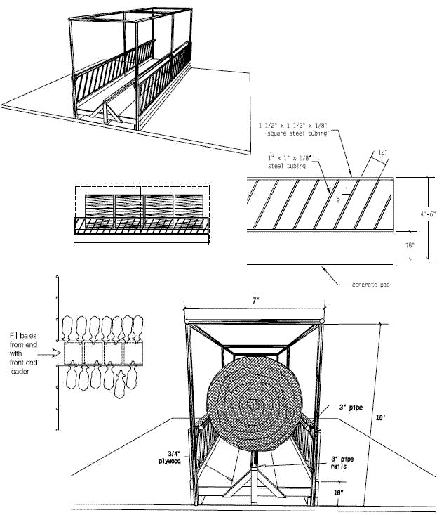 Enclosed Cargo Trailer Wiring Diagram moreover View further 7C 7C  truckranch   7Cweldbedcrop moreover 1610 Atv Trailer also 4926 Car Trailer. on car trailer ramp plans