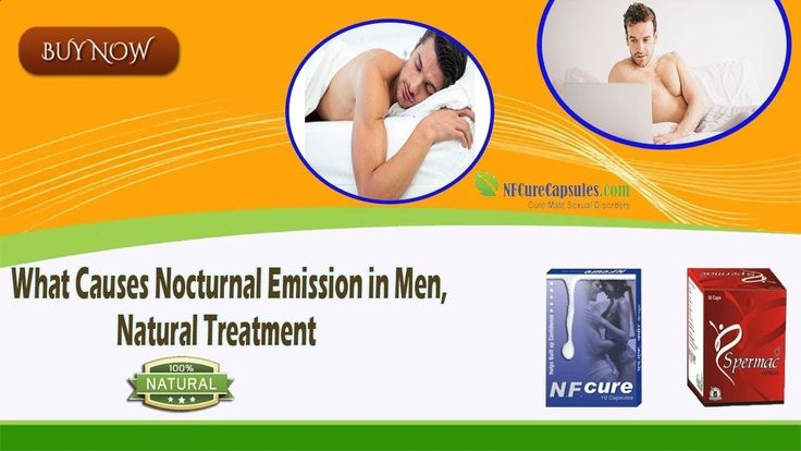 Causes Of Frequent Wet Dreams You can find more details about the causes of frequent wet dreams at www.nfcurecapsule... Dear friend, in this video we are going to discuss about the causes of frequent wet dreams. The situation becomes very difficult to handle when a man repeatedly ejaculates in sleep. NF Cure capsules Vital M-40 capsules control various causes of frequent wet dreams in men to prevent such spontaneous outflow.