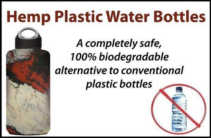 1000+ ideas about Biodegradable Plastic on Pinterest ...