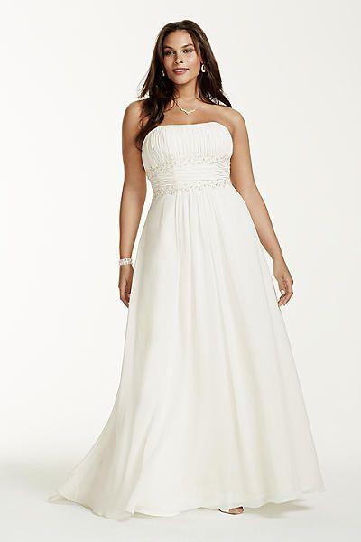 Best 25+ Empire wedding dresses ideas on Pinterest   Empire waist ...