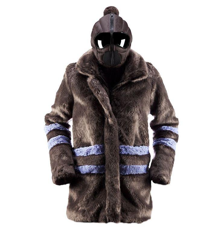 http://www.ai-storm.com/en/woman/woman-coat-081wtffi?options=25409