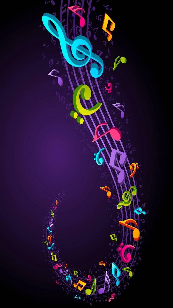 Музыка картинки для мобиль