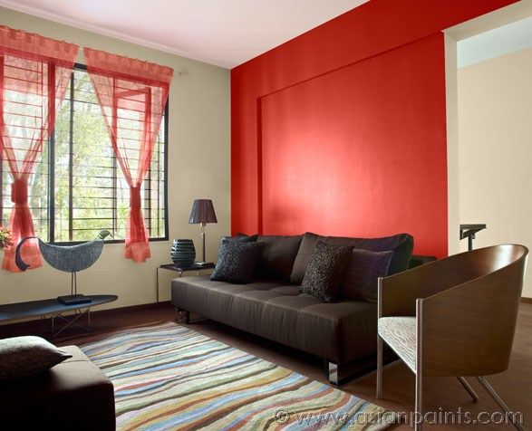 asian paints colors for bedrooms royale luxury emulsion paints for living room house 18069
