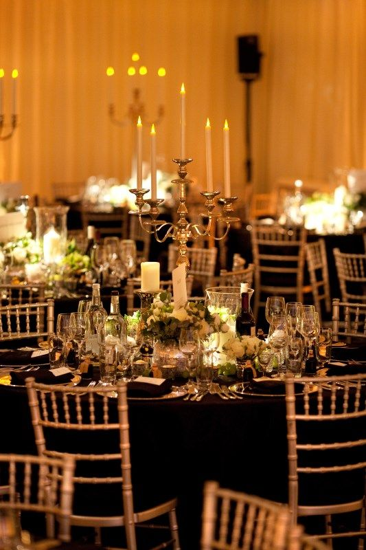 Oxfordshire Winter Marquee Wedding - marquee supplied by Good Intents, wedding planner Isobel Weddings! Flower by Emma Walker and images by Barker Evans