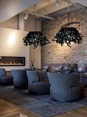 Lampade moderne : collezione KOORALBYN. Visita il nostro catalogo online dove potrete scoprire bellissimi design per il vostro arredamento. Top Home, il tuo negozio online. www.decorazioneon...