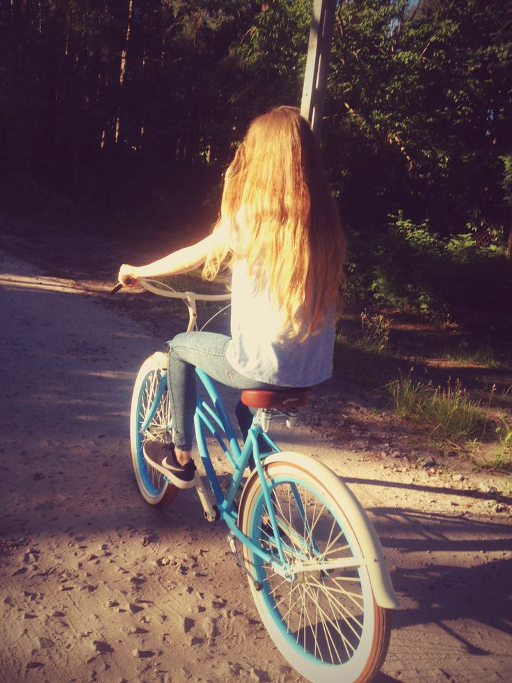 #beachcruiser #beach #cruiser #fera #ferabikes #bike #retro