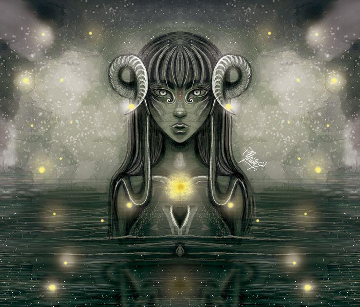 Zodiac : ARIES Follow me at: @galiaescaff on facebook! #zodiac #aries #horoscope