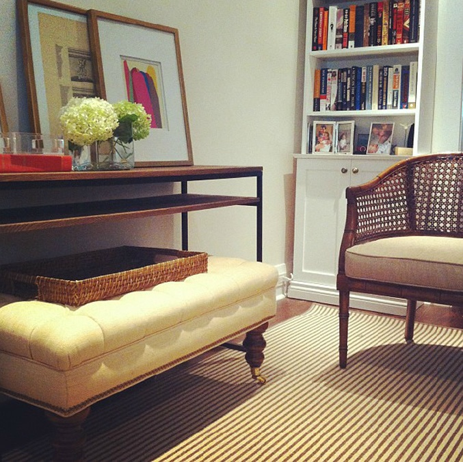 Aubrey Lindsays Blog New Living Room Carpet