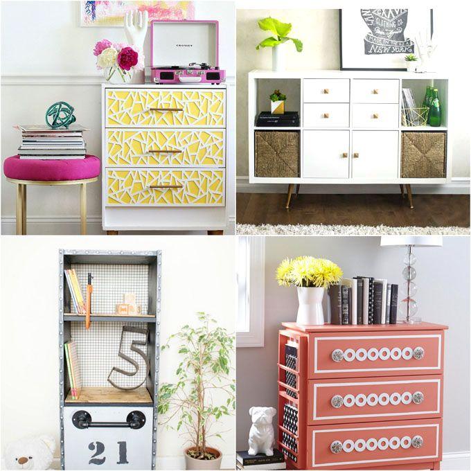 25 Best Ideas About Stenstorp Kitchen Island On Pinterest: 25+ Best Ideas About Ikea Island Hack On Pinterest