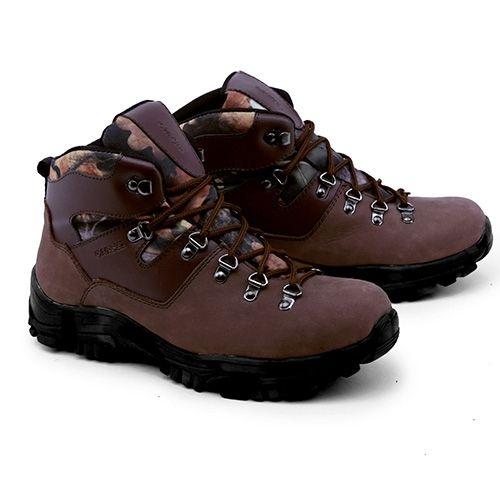 .  Nama Produk: Sepatu Pria Garsel Shoes GAJ 2002 SKU: GAJ 2002 Ukuran: 39-43 Berat (kg): 1.5 Harga Jual: Rp. 421740 Harga Reseller: Rp. 336400 Deskripsi: Coklat kombinasi BUCK LEATHER-SYNTH .  . Silahkan kontak kami terlebih dahulu untuk cek stok sebelum melakukan pembelian terima kasih   DM atau hubungi Whatsapp: 0895-3528-77930  .   Kami membuka peluang Reseller / Dropshipper GRATIS! tanpa biaya daftar Batch #1 - terbatas untuk 50 Reseller pertama dengan Keuntungan :  1 Belasan Ribu…