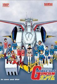 Mobile Suit Gundam Download. In the war between the Earth Federation and Zeon, a young and inexperienced crew find themselves on a new spaceship. Their best hope of making it through the conflict is the Gundam, a giant humanoid robot, and its gifted teenage pilot.