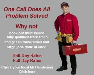 TRUSTED,  RELIABLE, SAFE, LOCAL