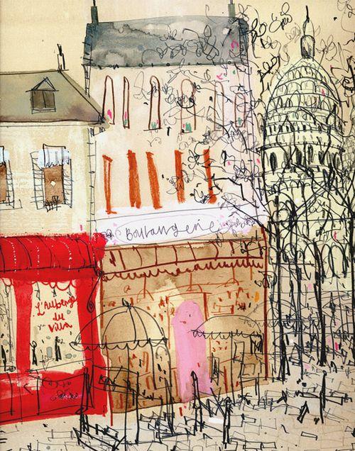 Montmartre_Paris_clare_caulfield.jpg