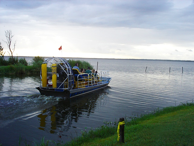 black hammock airboat departing for an adventure tour  14 best florida vacation images on pinterest   florida vacation      rh   pinterest
