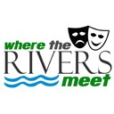 Where the rivers meet project - The main aim of the project is to fight against racism and xenophobia towards immigrant women, third country nationals, by using social theatre as a means of social integration in order to enhance mutual understanding and tackle stereotypes.