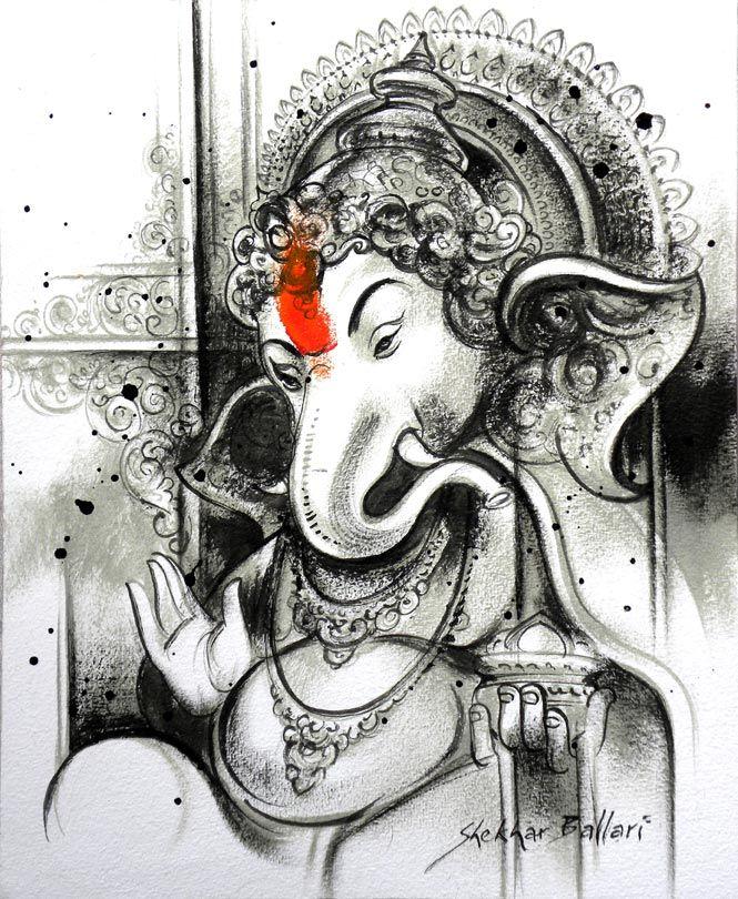 Shekhar Ballari