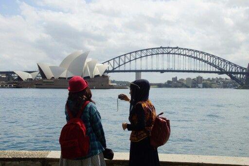 Australia,opera house,sydney