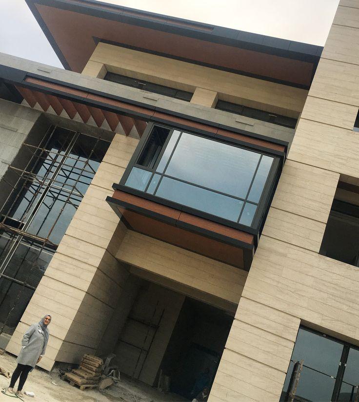 165 best images about sarah sadeq architectes on pinterest architects mansions and dubai. Black Bedroom Furniture Sets. Home Design Ideas