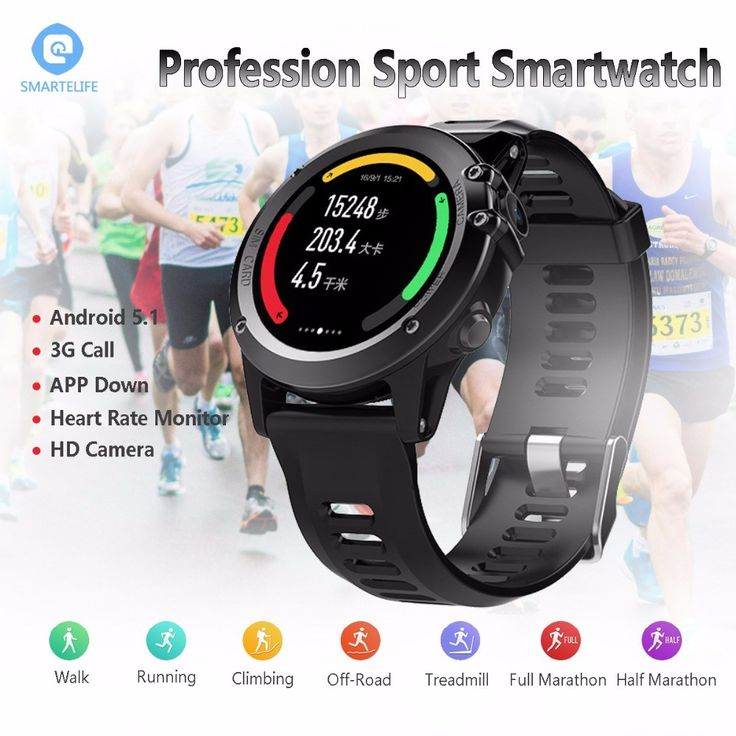 Buy online US $99.00  SMARTELIFE 3G Android Running Smart Watch With Camera Heart Rate GPS WIFI Altimeter Pressure Compass Wearable Devices Smartwatch  #SMARTELIFE #Android #Running #Smart #Watch #With #Camera #Heart #Rate #WIFI #Altimeter #Pressure #Compass #Wearable #Devices #Smartwatch  #cybermonday  Check Discount and coupon :  40%