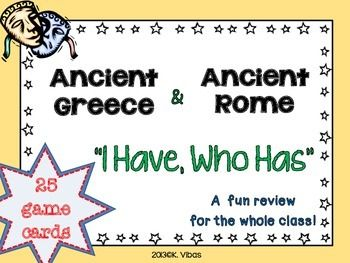 a review of some of the ancient roman games I've read some of the ridiculous negative reviews on here and just want to  the  show it has most in common with isn't game of thrones (2011) or rome (2005)  but  there is no mention of any woman fighting in any battle from the ancient.