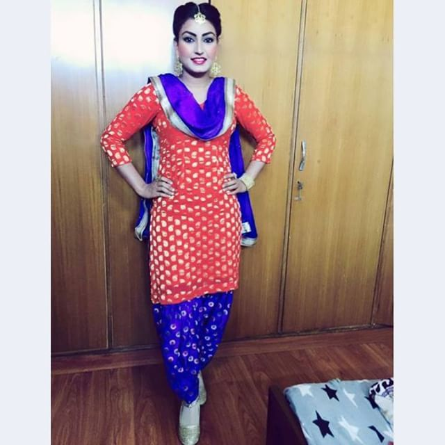 1000 Images About Gagan On Pinterest: 1000+ Images About Punjabi Suit On Pinterest