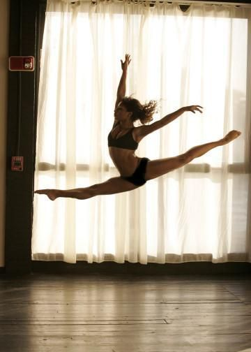 Someday I will be as perfect as this!! <3
