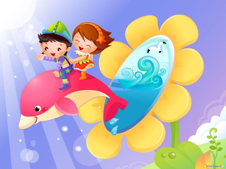 275 best wallpaper images on pinterest backgrounds frames and children background google voltagebd Images