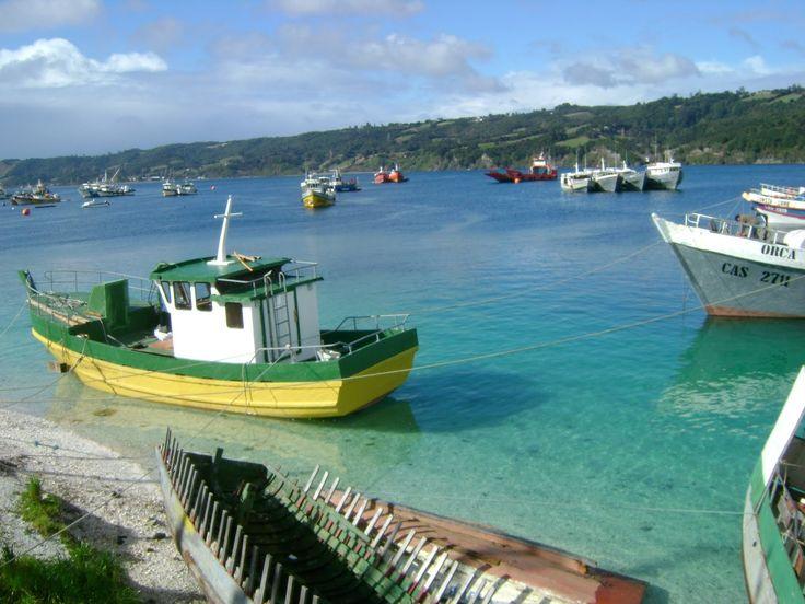 chiloe island   Yexplore