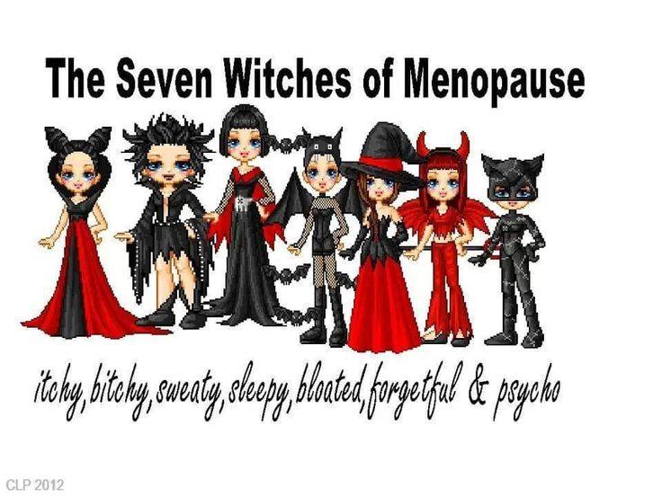 Halloween  Witches Cauldron Recipes