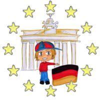 Liste récapitulative de ressources en allemand (sites académiques, blogs, portails,.....).