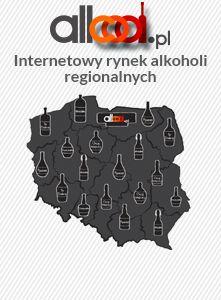 crowdfunding udziałowy - crowdangels.pl projekt allcool.pl