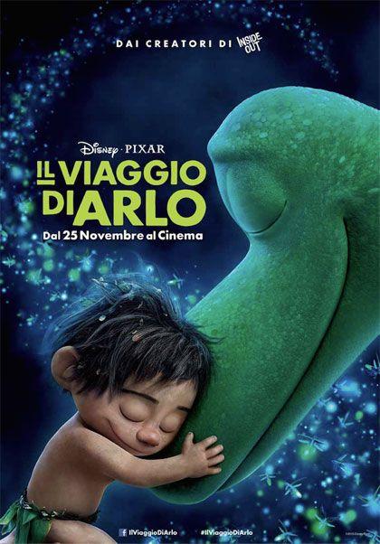 {[$GUARDA Vedere%]} Il viaggio di Arlo Film Italiano Stream HD Online [2015]    http://tinyurl.com/p8k952w