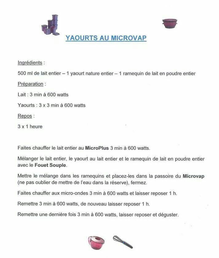 254 best images about tupper on pinterest paella for Micro vap violet tupperware