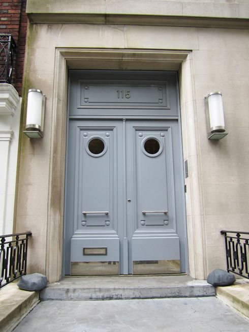 Behr Home Decorators Collection behr home decorators collection there are more teal bedroom These Pretty Doors Offer A Neutral Look On The Upper East Side In Nyc Get The Look With Our Home Decorators Collection Paint In Watery Sidewalk By Behr