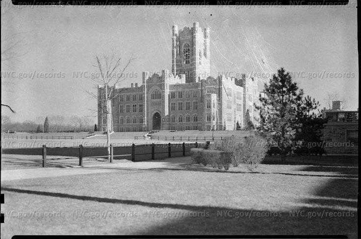 foto de 30 best MCU Calendar Historical Selects images on