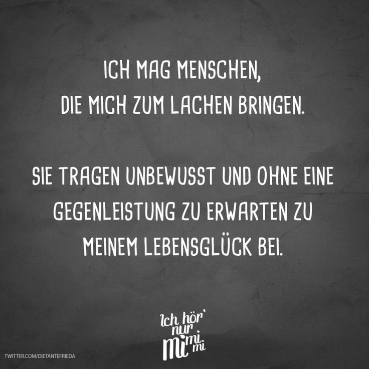Zum lachen bringen von Schmetterling Deutsch auf Sätze ...