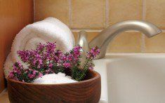 What is a Detox Bath and How do You take One? | Natural Society