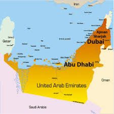 204 best Abu Dhabi images on Pinterest Abu dhabi United arab