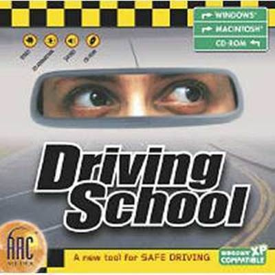 At http://www.mckenziedrivers.ca, we offer the most convenient drivers' education program; serving more than 50 communities in the region of Southern Calgary. We packaged with our driving programs, cutting-edge services and several add-ons for your convenience, for instance, free pick up, free drop services, etc.