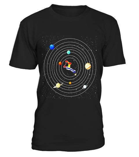 "# Kiribati map in Galaxy funny T-Shirt .  Special Offer, not available in shops      Comes in a variety of styles and colours      Buy yours now before it is too late!      Secured payment via Visa / Mastercard / Amex / PayPal      How to place an order            Choose the model from the drop-down menu      Click on ""Buy it now""      Choose the size and the quantity      Add your delivery address and bank details      And that's it!      Tags: I Kiribati shirt, Kiribati shirts for men…"