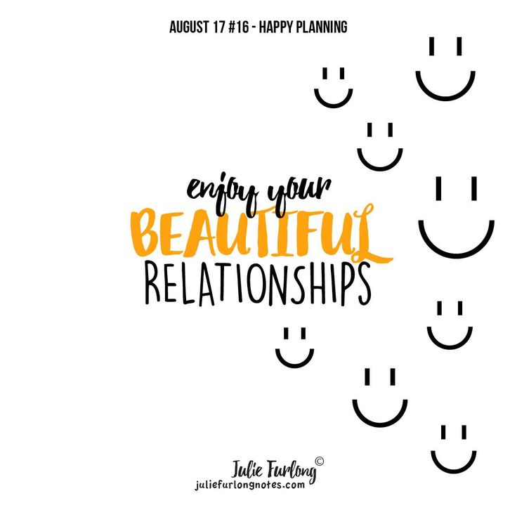 Minimise your involvement with negative people. #juliefurlongnotes #enjoylife #beautifulrelationships #relationships #quotestoliveby #juliefurlongnotes #bepositive #happiness #behappy #lifequotes #vitality #naturallife