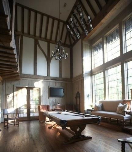 67 best Tudor images on Pinterest Architecture English tudor