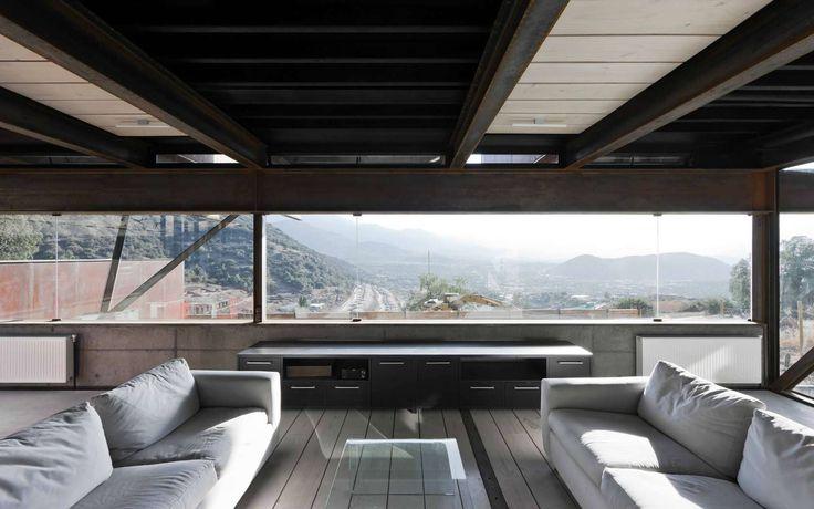 Dekorieren Im Art Deco Stil Luxus Wohnung | homei.foreignluxury.co