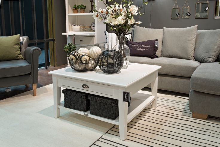 New Haven Square Coffee Table http://www.soullifestyle.ie/search-result?title=new%20haven%20&page=1